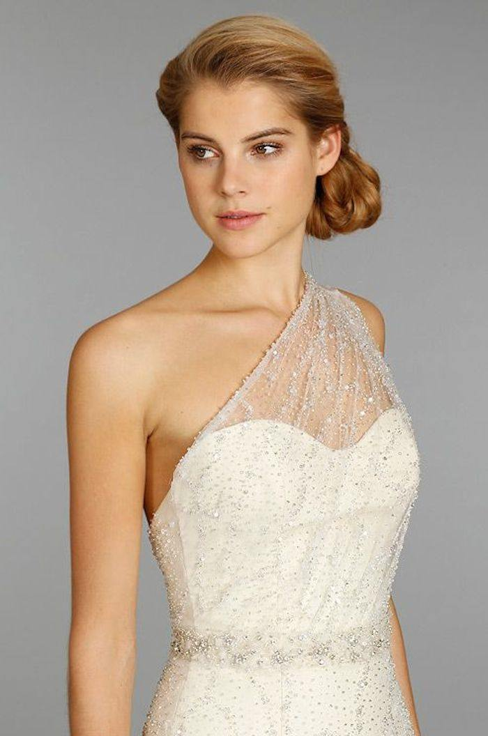 one-shoulder-dress-11-09115ch