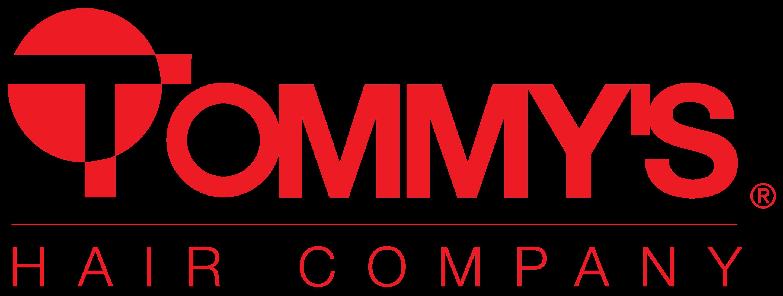 Tommys Hair Company