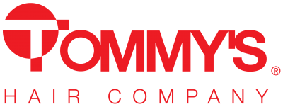 Tommys_Full_Logo_Red